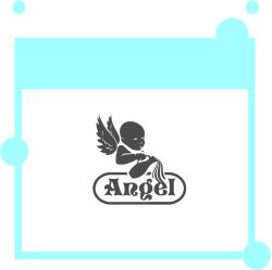 ТМ Angel