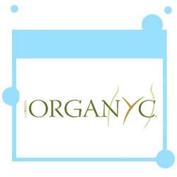 ORGAN(Y)C Corman