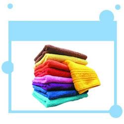 Цветное белье