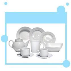 Для кухни и посуды