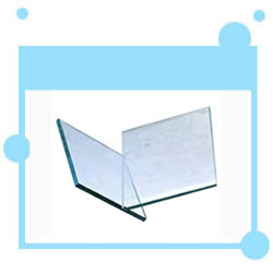 Для стекла и стеклокерамики
