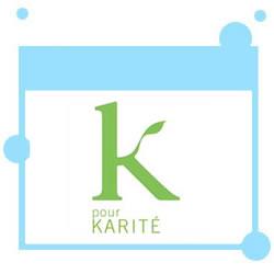 K pour Karite