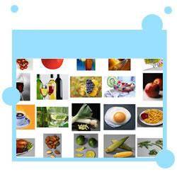 Книги о питании и продуктах