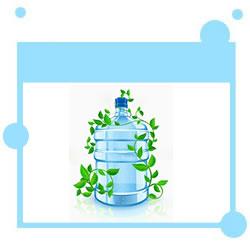 Книги о воде и питье