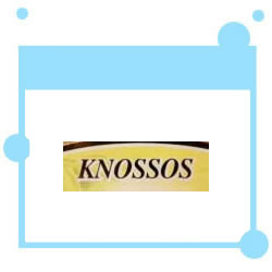 Knossos (Греция)