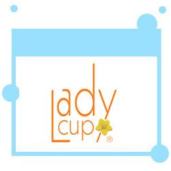 LadyCup (Чехия)