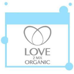 Love2mix Organic