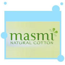 Masmi (Испания)