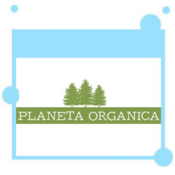 PLANETA ORGANICA (ORGANIC)