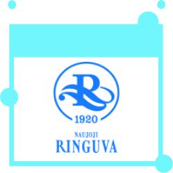 Ringuva