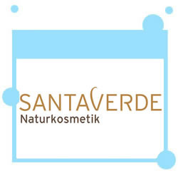 Santa Verde
