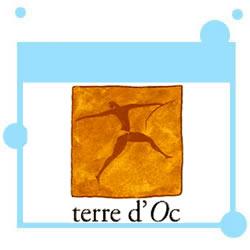 TERRE D'OC