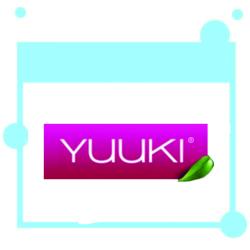 Yuuki (Юки), Чехия